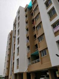 650 sqft, 1 bhk Apartment in Builder Project Dasak, Nashik at Rs. 20.0000 Lacs