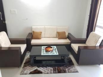 810 sqft, 2 bhk Apartment in Builder Project Nashik Road, Nashik at Rs. 35.0000 Lacs