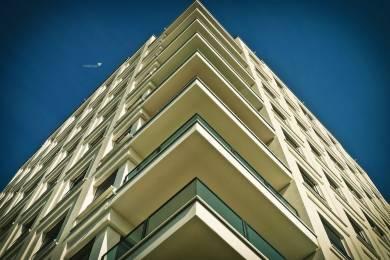 2100 sqft, 4 bhk Apartment in Revanta Heights Chhawla, Delhi at Rs. 62.0000 Lacs