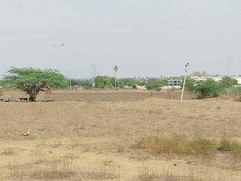 150 sqft, Plot in Builder Medicity Enclave Medchal, Hyderabad at Rs. 19.5000 Lacs