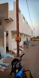 550 sqft, 1 bhk IndependentHouse in Narang Commercial Silver Park 2 AB Bypass Road, Indore at Rs. 15.0000 Lacs