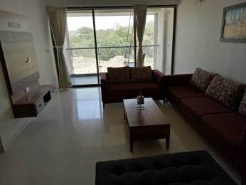 2442 sqft, 3 bhk Apartment in Shree Radha Jaldeep Vertex Ambli, Ahmedabad at Rs. 1.5873 Cr