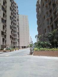 1665 sqft, 3 bhk Apartment in Ajmera And Sheetal Casa Vyoma Vastrapur, Ahmedabad at Rs. 95.0000 Lacs
