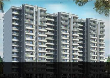 659 sqft, 2 bhk Apartment in Amolik Heights Sector 88, Faridabad at Rs. 20.6800 Lacs