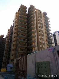 600 sqft, 2 bhk Apartment in Op Floridaa Sector 82, Faridabad at Rs. 25.0000 Lacs
