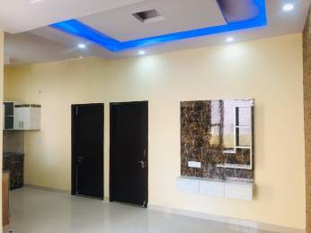 918 sqft, 3 bhk IndependentHouse in Bajwa Sunny View Complex Sunny Enclave Sector 125 Mohali, Mohali at Rs. 40.0000 Lacs