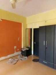 1330 sqft, 2 bhk Apartment in Sakar Elite Anmol Bhicholi Mardana, Indore at Rs. 15000