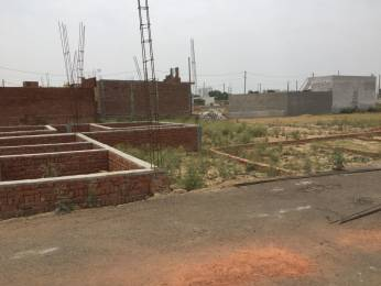 1350 sqft, Plot in Builder Project Amka Village Road, Greater Noida at Rs. 14.2500 Lacs