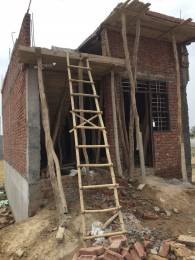 630 sqft, Plot in Builder Project Lal Kuan, Ghaziabad at Rs. 6.6500 Lacs
