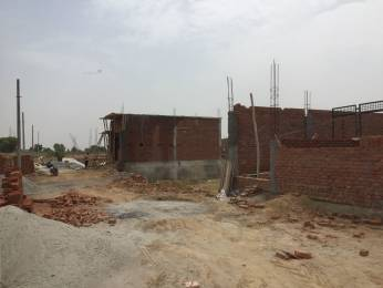 900 sqft, Plot in Builder paradise dream city 3 Lal Kuan, Ghaziabad at Rs. 9.5000 Lacs