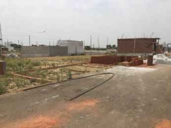 540 sqft, Plot in Builder paradise dream city 3 Lal Kuan, Ghaziabad at Rs. 5.7000 Lacs