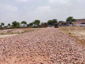 900 sqft, Plot in Builder paradise dream city 3 Lal Kuan, Ghaziabad at Rs. 9.5000 Lacs