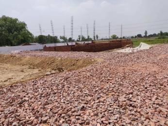 1350 sqft, Plot in Builder pardadise dream city 3 Lal Kuan, Ghaziabad at Rs. 14.2500 Lacs