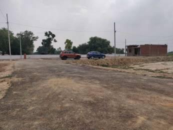 450 sqft, Plot in RSA Paradise Dream City Dadri, Greater Noida at Rs. 4.5000 Lacs