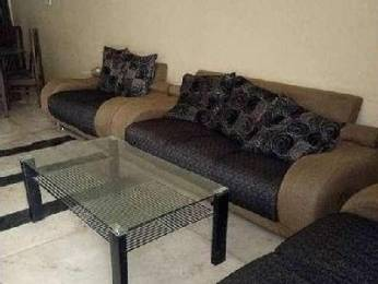 1000 sqft, 2 bhk Apartment in Builder Project Kanth Road, Moradabad at Rs. 15000