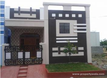 1200 sqft, 2 bhk Apartment in Builder Project Kanth Road, Moradabad at Rs. 9000