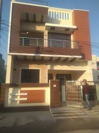2106 sqft, 3 bhk Villa in Builder indipendent villa VIP Road, Zirakpur at Rs. 62.0000 Lacs
