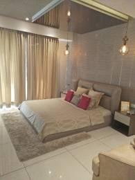 1385 sqft, 2 bhk Apartment in Builder Green lotus avenue Gazipur, Zirakpur at Rs. 58.0000 Lacs