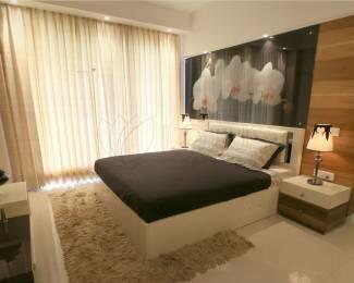 2335 sqft, 3 bhk Apartment in Maya Green Lotus Saksham Patiala Highway, Zirakpur at Rs. 85.0000 Lacs