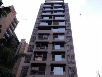 1100 sqft, 3 bhk Apartment in Vaswani 36AB Bandra, Mumbai at Rs. 1.4000 Lacs