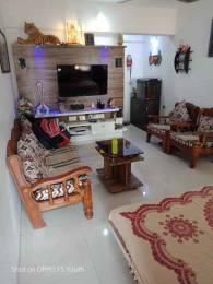 1120 sqft, 2 bhk Apartment in Atria Dhanashree Aashiyana Handewadi, Pune at Rs. 45.0000 Lacs