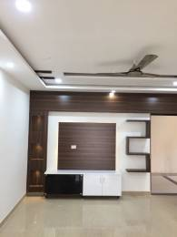2232 sqft, 3 bhk Apartment in Builder Lodha meridian Kukatpally, Hyderabad at Rs. 45000