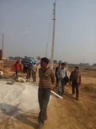 900 sqft, Plot in Builder rcm green vatica city Vasant Kunj, Delhi at Rs. 3.5000 Lacs