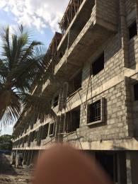 911 sqft, 2 bhk Apartment in Builder Evershine Greenwood Sarjapur, Bangalore at Rs. 33.0000 Lacs