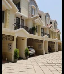 2700 sqft, 3 bhk Villa in Builder Aaditri housing Velimela, Hyderabad at Rs. 1.5000 Cr