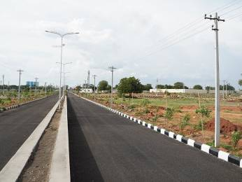 2250 sqft, Plot in Builder GMC approved open plots Tenali Guntur Road, Guntur at Rs. 20.0000 Lacs