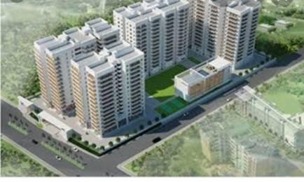 1250 sqft, 3 bhk Apartment in Builder Aaditri housing Velimela, Hyderabad at Rs. 45.0000 Lacs