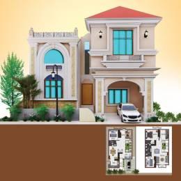 1350 sqft, 2 bhk Villa in Builder Saravani homes Vijayawada Guntur Highway, Vijayawada at Rs. 70.0000 Lacs