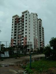1006 sqft, 2 bhk Apartment in Omaxe City Ajmer Road, Jaipur at Rs. 22.0000 Lacs