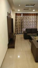 1006 sqft, 2 bhk Apartment in Omaxe City Ajmer Road, Jaipur at Rs. 22.5000 Lacs