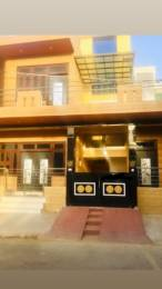 1100 sqft, 2 bhk IndependentHouse in Builder Indepdent House Amrit Nagar, Jaipur at Rs. 11500