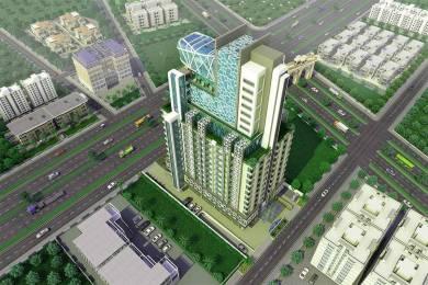 988 sqft, 2 bhk Apartment in Builder investment option property Pratap Nagar, Jaipur at Rs. 49.5000 Lacs