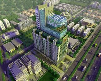988 sqft, 2 bhk Apartment in Builder luxury flat Pratap Nagar, Jaipur at Rs. 49.0000 Lacs