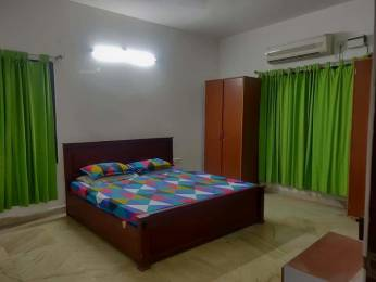 350 sqft, 1 rk Apartment in Builder Sunshine rentals Ameerpet, Hyderabad at Rs. 6500