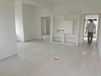 650 sqft, 1 bhk BuilderFloor in Builder Sushine rentals Ameerpet, Hyderabad at Rs. 8000