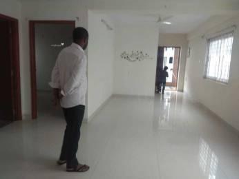 1167 sqft, 2 bhk BuilderFloor in Builder sunshine rentals Sanath Nagar, Hyderabad at Rs. 14000