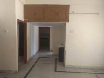 1140 sqft, 2 bhk BuilderFloor in Builder sunshine rentals Sanath Nagar, Hyderabad at Rs. 13000