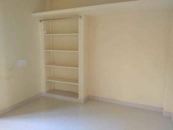 350 sqft, 1 bhk BuilderFloor in Builder Sunshine rentals Ameerpet, Hyderabad at Rs. 6000