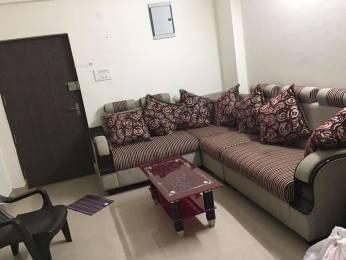 1250 sqft, 2 bhk BuilderFloor in Builder sunshine rentals Sanath Nagar, Hyderabad at Rs. 16000