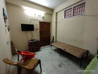 590 sqft, 1 bhk BuilderFloor in Builder sunshine rentals Sanath Nagar, Hyderabad at Rs. 9000