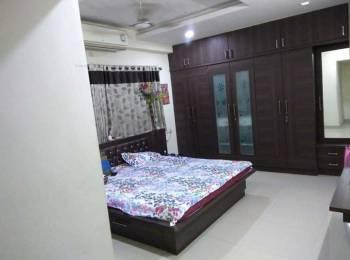 1167 sqft, 2 bhk BuilderFloor in Builder sunshine rentals Sanath Nagar, Hyderabad at Rs. 16000