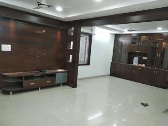 1515 sqft, 3 bhk BuilderFloor in Builder sunshine rentals Sanath Nagar, Hyderabad at Rs. 25000