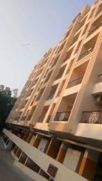1300 sqft, 2 bhk Apartment in Builder Project Rajpur Road, Dehradun at Rs. 16000