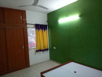 1200 sqft, 2 bhk Apartment in Builder Springs valley Katara Hills Road, Bhopal at Rs. 25.5000 Lacs
