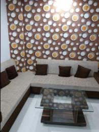 1350 sqft, 3 bhk Apartment in Girish Aashima Royal City Bagmugalia, Bhopal at Rs. 27.5000 Lacs