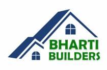BHARTI BUILDER